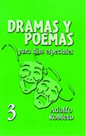 Dramas y poemas para días especiales 3