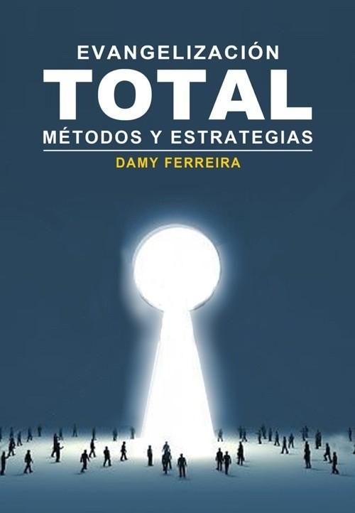 Evangelización total