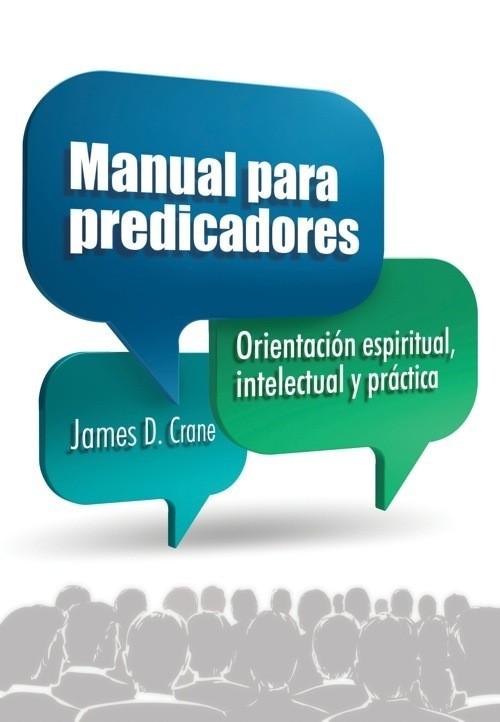 Manual para predicadores
