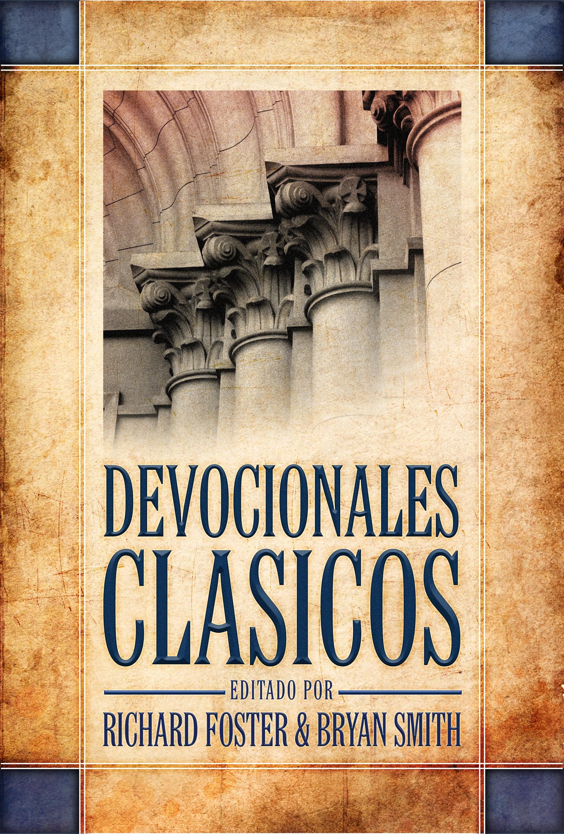 Devocionales Clásicos