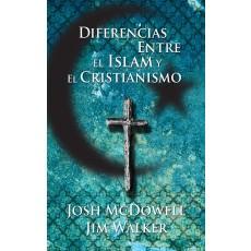 Diferencias entre el Islam y el Cristianismo