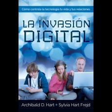 La invasión digital