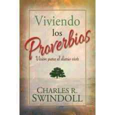 Viviendo los Proverbios