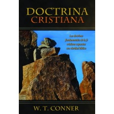 Doctrina cristiana