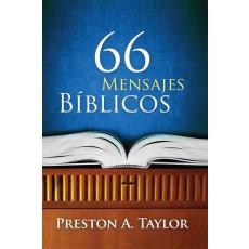 66 mensajes bíblicos