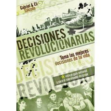 Decisiones revolucionarias