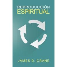 Reproduccion Espiritual