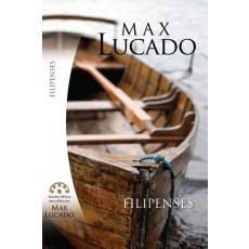 Filipenses. Estudios bíblicos de Max Lucado.