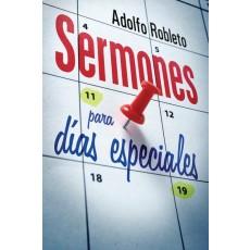 Sermones para días especiales