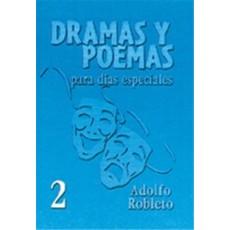 Dramas y poemas para días especiales 2