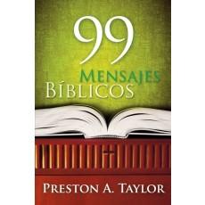 99 mensajes bíblicos
