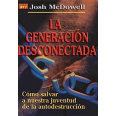 La generación desconectada