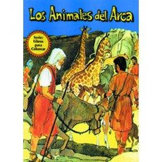 Los animales del arca