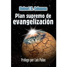 Plan supremo de evengalización