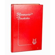 Himnario Bautista. Edición Música
