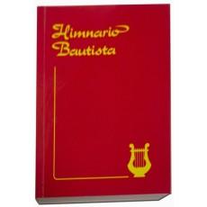 Himnario Bautista (Letra)