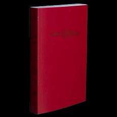 Biblia RVA-2015 Rojiza tapa blanda