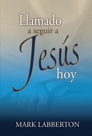 Llamado a seguir a Jesús hoy