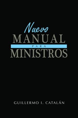 Nuevo manual para ministros