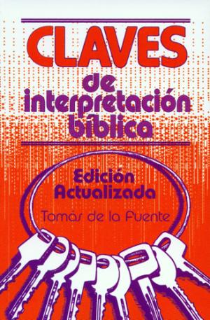 Claves de interpretacion bíblica