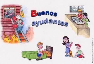 AYUDAS DIDACTICAS DE 0-5 AÑOS – VOLUMEN 2