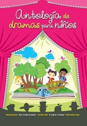 Antología de dramas para niños