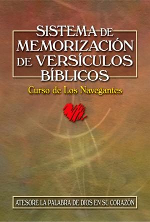 Sistema de memorización de versículso bíblicos