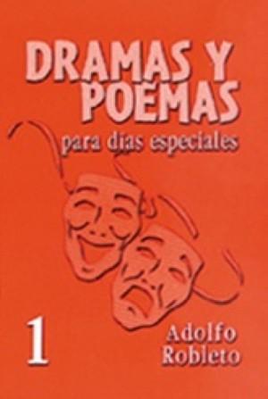 Dramas y poemas para días especiales 1