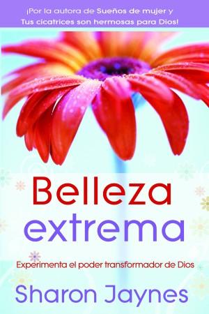 Belleza extrema (bolsillo)
