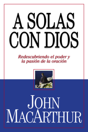 A solas con Dios (bolsillo)