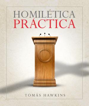 Homilética práctica